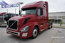 Truck Dealerss: Truck Dealers Gulfport Ms Used 2012 Kenworth T660 Sleeper For Sale In 92024 2011 Lvo 630 104578 T700 104584 Inventory Lg Truck Group Llc Trucks For Sale Gulfport Ms 105214 Ms Semi In Used Cars Pascagoula Midsouth Auto Peterbilt 386 88539 Sleepers 86934