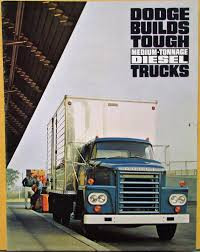 Dodge Truck Medium Tonnage Diesel Model PC & PD Sales Brochure ... Truck Tonnage Increases 63 In March Seeking Alpha Calafia Beach Pundit Tonnage And Equities Update Index Jumped 71 August Major Freight Cridors Fhwa Management Operations Ata Truck Index Decreased 08 Percent June Rises May Transport Topics Atruck Up 82 Yoy Fuelsnews Test Drive Of The New Allwheel Drive Army Bogdan3373 Photo Gst Gives Wings To Indias Commercial Vehicle Industry Moving California Forward Cleaning Golden State Directory Chrysler1963_trucks_d_vans 65tonnage 6 X 4 Ming Dump From Sino Heavy Machinery Co Ltd