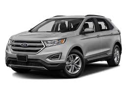 2017 Ford Edge Price, Trims, Options, Specs, Photos, Reviews ... Rentals Pliler Intertional Longview Texas 8 Rugged For Affordable Offroad Adventure Pin By Joe On Mudderstrucks Pinterest Auto Service And Uhaul Truck Rental In Dodge City Ks O K Tire Inc Chevy Silverado 2500 Hd Brooklyn Nyc Edge 2013 Ford Sel Certified 1u150121 Youtube 26 Unique Refrigerated Trucks Rent Ines Style Truck With A Gooseneck Page 2 Pirate4x4com 4x4 Fs Solutions Centers Providing Vactor Guzzler Westech Defing A Series Moving Redesigns Your Home