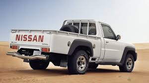 Nissan Patrol Pick-Up - Off-Road 4X4 Commercial Truck | Nissan KSA Nissan Truck Adds Layouts Cargazing 2018 Frontier Midsize Rugged Pickup Usa 2017 Titan Platinum Reserve Review Very Good Isnt Enough Used Trucks For Sale Near Ottawa Myers Orlans New S Crew Cab In Roseville F12011 Heritage Collection Datsun 2016 Reviews And Rating Motor Trend Canada Tampa Xd Features Red Gallery Moibibiki 5 Wins Of The Year Ptoty17