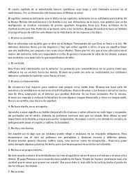 INTRODUCCIÓN AL NUEVO TESTAMENTO PDF