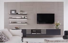 who s italienische designermöbel zu günstigen