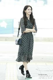 5 Oh Yeon Seo