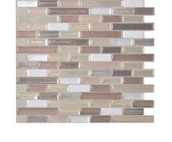 incredible home depot kitchen wall tile kitchens design in home depot kitchen wall tile 400x329 jpg