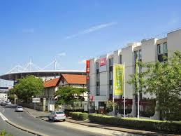 metro denis porte de hotel in denis ibis denis stade ouest