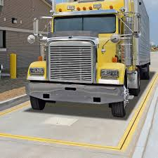 Commercial Weigh Stations | Weigh-in-Motion Highway Systems From ... Leaking Truck Forces Long I90 Shutdown The Spokesmanreview Hey Smokey Why Are Those Big Trucks Ignoring The Weigh Stations Weigh Station Protocol For Rvs Motorhomes 2 Go Rv Blog Iia7 Developer Projects Mobility Improvements Completed By Are Njs Ever Open Ask Commutinglarry Njcom Truckers Using Highway 97 On Rise News Heraldandnewscom American Truck Simulator Station Youtube A New Way To Pay State Highways Guest Columnists Stltodaycom Garbage 1 Of 10 Stock Video Footage Videoblocks Filei75 Nb Marion County Station2jpg Wikimedia Commons Arizona Weight Watchers In Actionweigh Stationdot Scale Housei Roadquill