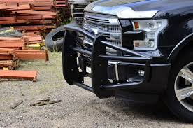 Body Accessories / Accents | Automotive Specialty Accessories, Inc. Bumper Guard Frontrear Iso9001 High Quality Stainless Steel Grille Guard Ranch Hand Truck Accsories Front Runner Bumper Ss Aobeauty Vanguard Body Accents Automotive Specialty Inc 52017 F150 Fab Fours Premium Winch W Full Jeep Renegade Guards Kevinsoffroadcom Overland Vengeance No 72018 Ford Super Guard Thumper Ultimate Shock Absorbing Fxible Sprinter Van Exguard Parts And Service Dee Zee Free Shipping Price Match Guarantee