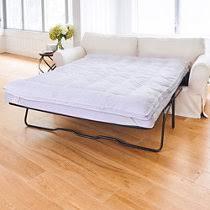 Amazon Sleeper Sofa Bar Shield by Sleeper Sofa Bar Shield Improvements Catalog