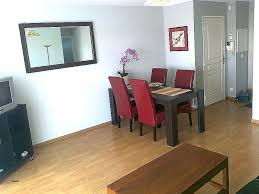 chambre hote rome chambre luxury chambre d hote rome pas cher hd wallpaper photos