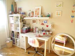 100 Pinterest Art Studio S And Crafts Bedroom Ideas With Small Organizing Awesome