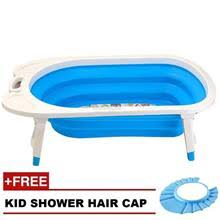 Portable Bathtub For Adults Malaysia by Portable Bath Tub Price Harga In Malaysia