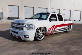 Dropped Trucks Daily (@droppedtrucksd) | Twitter Ekstensive Metal Works Made Texas Startup Thor Claims It Will Drop Hammer On Tesla Semi With Its Own Pin By Kendall Moore On Trucks Pinterest Cars Gmc Trucks And Gm Chevrolet Silverado Intimidator Ss 2006 Pictures Information Rayvern Hydraulics Body Dropped Grumman Postal Van Superfly Autos Pics Of Dropped 22s 24s Performancetrucksnet Forums Dallas Dropped Video Dailymotion Burnout Youtube Sbs Formula Squarebody Syndicate Stock Wheels Show Them Off Page 19 Ford