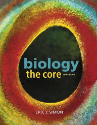 Biology The Core Edition 2