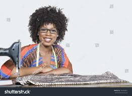 Portrait African American Female Fashion Designer Stock Photo ... New American Menswear And Accsories At The Ensign Cool Hunting Fashion Designers Home Designers Homes West Elm Announces Collaboration With American Fashion Designer Top 10 Most Popular Italian Youtube Designer Dream Homes Inc E2 Design And Planning Of Houses English Jayson Go Inside Anderson Coopers Trancoso Brazil Vacation Photos Bibhu Mohapatra Resort 2018 Moda Operandi Fiercely Contemporary Aesthetic Of Todays Native African Shine Bright Week Fashionista Pat Dicco Pictures Getty Images