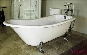 Home Remedies For Clogged Bathtub Drains by Bathtub Chapter 2 How To Unclog A Bathtub Drain Plumbing