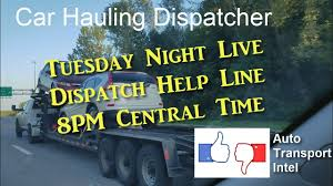 New Live Stream - Car Hauling Dispatcher - Tuesday Night Live 8PM ... Cts Trucking Green Bay Wi Best Truck 2018 Cst Lines Ownoperators Transportation Wi West Of Omaha Pt 4 Container Transport Services Freight Logistics Sold March 1 And Trailer Auction Purplewave Inc Safety Videos Tips Programs Central States Co Cst Charlotte Nc I80 In Western Nebraska 16 Flyers Trucks For Sale Dolapmagnetbandco 2015 Gmc Sierra 2500hd Suspension 8inch Lift Install Chevy 1999 Freightliner Century Class 120 Salvage For Sale Hudson Companies