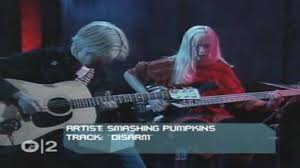 Smashing Pumpkins Mayonaise Acoustic by The Smashing Pumpkins Disarm Acoustic Hd With Lyrics English