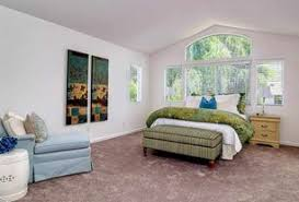 Mauve Bedroom by Sherwin Williams Beguiling Mauve Bedroom Zillow Digs Zillow