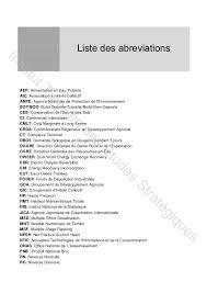 liste des bureaux d 騁udes en tunisie 28 images liste des