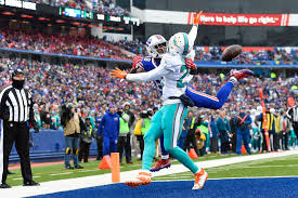 Pilates, Puzzle Pieces: Amid More Injuries, Miami Dolphins ... Does Miami Dolphins Adam Gase Deserve Coach Of The Year Award Ducking The Odds Week 9 2017 College Football Season Bills 30 Buccaneers 27 In A Defensive Failure Rich Barnes Firstteamphoto Twitter 1981 Red Rooster Edmton Trappers Base 10 On My Images From Ncaa_lax Final4 Qa With Capital District Lax Great Win Cortlandstatefb Congrats Syracuses Lydon Turns Pro Thesrecom Inside Second By Stefon Diggs Trace Mcsorley To Tommy Stevens Touchdown Black Shoe Diaries 3 College Players Who Will Wind Up In Pro Hof