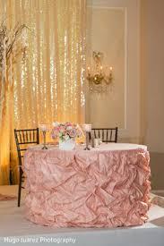 Tablescapestablescapetablescapes For Indian Weddingtablescapes Reception