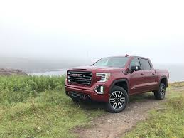 First Drive Preview: 2019 GMC Sierra 1500 AT4 And Denali Transformer Gmc Truck Toy Best Image Kusaboshicom Decepticon Barricade Nudge Bar Google Search If Mud Aint Flyin 2019 Gmc Sierra The That Tried To Reinvent The Tailgate Topkick Ironhide For Sale Resource Grill Dream Trucks Pinterest Chevy Hasbro Year 2006 Transformers Movie Series 7 Inch Tall Voyager Class Collecticonorg Autobots Film Wikipedia Chevrolet Automotivemvp First Drive Preview 1500 At4 And Denali 2007 4x4 Pickup Autoweek