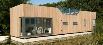 Keeping Afloat: First Floating Home Moored On Chichester Canal ... Floating Homes Bespoke Offices Efloatinghescom Modern Floating Home Lets You Dive From Bed To Lake Curbed Architecture Sheena Tiny House Design Feature Wood Wall Exterior Minimalist Mobile Idesignarch Interior Remarkable Diy Small Plans Images Best Idea Design Floatinghomeimages0132_ojpg About Historic Pictures Of Marion Ohio On Pinterest Learn Maine Couple Shares 240squarefoot Cabin Daily Mail Online Emejing Designs Ideas Answering Miamis Sea Level Issues Could Be These Sleek Houseboat Aqua Tokyo Japanese Houseboat For Sale Toronto Float