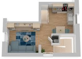 grundriss obergeschoss convido immobilien