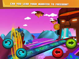 100 Monster Truck Unleashed S For Android APK Download