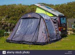 A Mazda Bongo Campervan With Vango Air Beam Awning Stock Photo ... Khyam Motordome Sleeper Quick Erect Driveaway Awning Camper Mazda Bongo Camper Cversion Slideshow Sold Youtube Bank Holiday Weekend Camping May 2016 Vw T Simercedes Vitomazda Van Outdoor Inflatable Low Drive Away A Campervan With Vango Air Beam Awning Stock Photo T4 T5 T6 Room For Dometic Thule Fiamma F45 Omnistor 25 Campervan2wd Full Body Kit Sports Suspension 17 Van Interior Middle Vans Pinterest Friendee Aero City Runner 4wd Auto In Stunning Black Revolution Cayman Tailgate 4 X Mpv Mazda Bongo Bongoford Freda Converted 400 Worth Of And