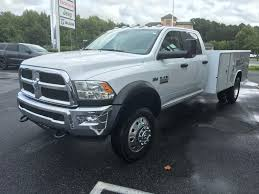 New 2018 Ram 5500 Service Body For Sale In Easton, MD | #18271 2018 Dodge 5500 Service Mechanic Utility Truck For Sale Auction Trucks New Used Heaver Medium Duty Scelzi Truck Body Idasponderresearchco Norstar Sd Bed Service Utility Trucks For Sale Pickup On Cmialucktradercom 1994 Ford F700 Cummins Diesel 6bt 59 For New And Used West Georgia Mobile Hydraulics Inc Norfolk Virginia Commercial Dealer Cargo Vans 217 Commercial Work Trucks Vans In Stock Near San Franco Roadside Services 9532 Liberia Ave Ste 254 Mansas Va
