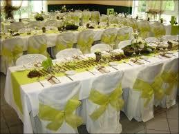 salle de fete faire le festin du mariage dans une salle de fêtes le en