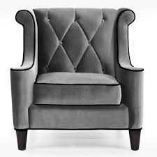 156 best sofas images on pinterest chairs lounge chairs and