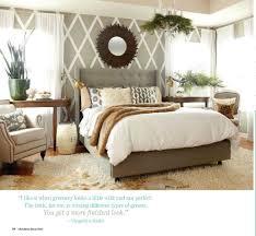 Target Roma Tufted Wingback Bed by 25 Beste Ideeën Over Nate Berkus Bedding Op Pinterest Wonen In