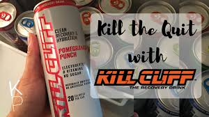 KILL CLIFF - Kill Cliff - Lemon Lime | Rogue Fitness 11lb Whey Protein 22lb Peanut Butter 58 Biolife Plasma Coupons March 2018 Allstarhealth Coupon Code Outdoor Emporium Costco Ifly Fit2b Health Information Network 5 Off Pony Cycle Coupon Code Promo Jan20 All Star Home Facebook Santas Village Season Pass St Louis Post Dispatch Asus Transformer Tablet Jo And Cass Deals Verified Royal Bullet Accsories World