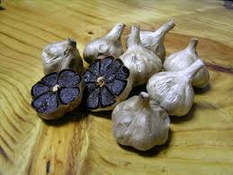the ultimate garlic sheet which type of garlic goes best