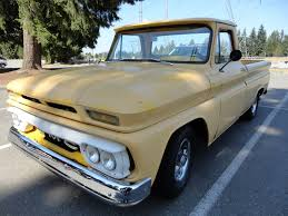 1964 GMC Fleetside Pickup Truck | Custom_Cab | Flickr 1964 Gmc 34 Ton Crustine Bought Another One Youtube Cc Outtake Ton 44 V6 Pickup All The Right Numbers 5000 B5000 L5000 H5000 Bh5000 Lh5000 Trucks And Tractors For Sale Classiccarscom Cc1032313 Other Models Sale Near Cadillac Michigan 49601 Gmc Truck Low Rider Classic Restomod Hot Rod Chevy C10 Rat Vehicles Specialty Sales Classics Vintage Searcy Ar From Sand Creek Short Bed Stop Side