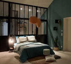 chambre garage les 9 meilleures images du tableau aménager une chambre dans le