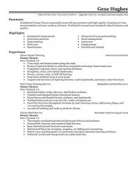 45 Inspirational Of Janitor Job Duties Resume Stock - Janitor ... Janitor Job Description Resume Sample Janitorial Cover Letter Custodian It Objective Genius 90 Template To Get A Better Idea Of Their Needs Best Solutions School Top Resume Objectives Experienced Valid 21 Free Custodial Duties 17 Elegant Pictures For News Cv Awesome For Samples Positions 100 45 Inspirational Stock Ideas