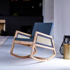 Armchairs Perfect For Alone Time | Home | The Sunday Times