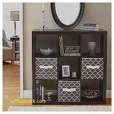3 Drawer Dresser Walmart by Dresser Fresh 3 Drawer Dresser Walmart 3 Drawer Dresser Walmart