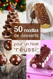 1362 best recettes sucrées images on biscuits pastry