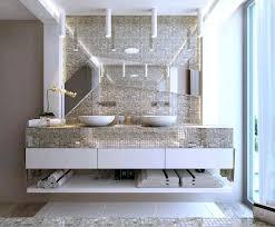 Mosaic Bathroom Mirror Diy by Bathroom Mosaic Mirrorbathroom Ideas Bright Design Bathroom Mosaic