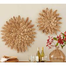 Tree Wall Decor Wood by 556 Best Branches Trees Images On Pinterest Wood Home Decor And