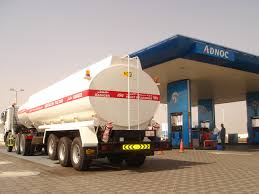 Fuel Tanker | Gulfco Trucks Vacuum Tanker Gulfco Trucks Volvos Fm Lng Truck To Fuel At Calors Dington Station Its A Liquefied Gas Scania Group Tank Wikiwand Gas Vs Diesel Past Present And Future Filerevell Whitefruehauf Mobilgas Truckjpg Wikimedia Commons Compressed Natural Station Lorry Stock Photos Images Alamy Fuel Tanker Stock Photo Image Of Danger Heavy 76893138 Freightliner Cascadia Warner Truck Centers Lge