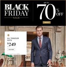 Jos. A. Bank Black Friday 2019 Ad, Deals And Sales Jos A Bank Coupons 25 Off Everry 125 At Posts Facebook Banks Clearance Sale Is Offering Huge Discounts On Mens Suits Up To 90 Off Apparel Accsories Free Express Dress Pants Raveitsafe 30 Student Discntcoupons Reserve Collection Tailored Striped Suit Revealed Its Worst Nightmare Business Insider Over 55 Canada Currency Exchange Rates