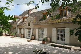 chambre d hote beaune fleurs de vignes b b montagny lès beaune voir les tarifs 66