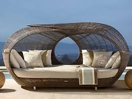 6 Person Patio Set Canada by Best 25 Costco Patio Furniture Ideas On Pinterest Outdoor