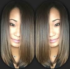 Studio Tilee Tiffany Lee by Hair Make Up By Tiffany Lee For Lana Condor Aka Jubilation Lee