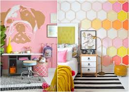Kids Bedroom Ideas For Year Old Girls Top Girl Car
